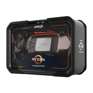 CPU AMD sTR4 Ryzen Threadripper 2990WX