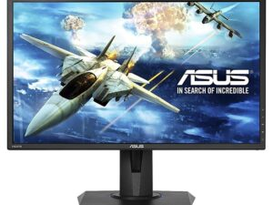 """Asus VG245HE LED monitor 24"""""""